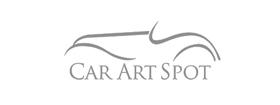 CarArtSpot