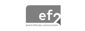 EF2 Doeltreffende Communicatie