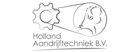 Holland Aandrijftechniek