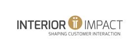 Interior Impact
