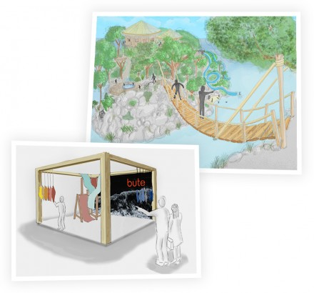 Homepage-drawing3